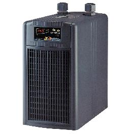 AQUARIUM CHILLER - DBA/DBC/DBM series