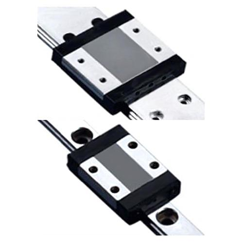 Miniature Linear Guide (Small LM Guide) | Miniature Linear Guide , Bearing , Small LM Guide,Miniature, Linear, Guide
