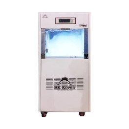 Ice Shaver (SUF-400NW)