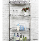 image2 Premium Multi. Shelves | Multi shelves, Laundry Room shelves, Bathroom Shel