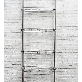 image3 Premium Multi. Shelves | Multi shelves, Laundry Room shelves, Bathroom Shel