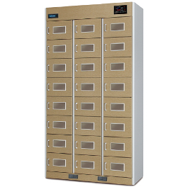 shoe sterilizing deodorizing drying cabinet locker