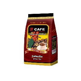 Mocha Gold plus coffee mix 900g
