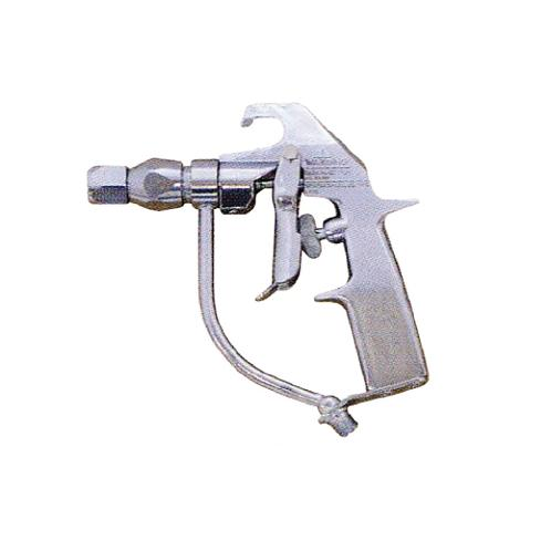 Airless YL-Silver Gun | Tools, only airless paint spray gun, water, oil, stainless steel, coating machine, spray