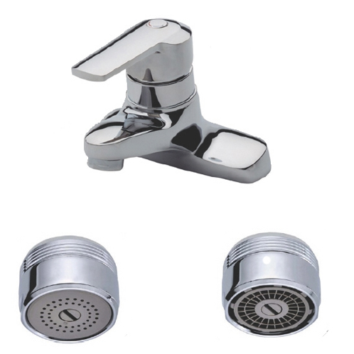 Hybrid faucet | Hybrid faucet,Saving water item from faucet, shower, wash water, faucet