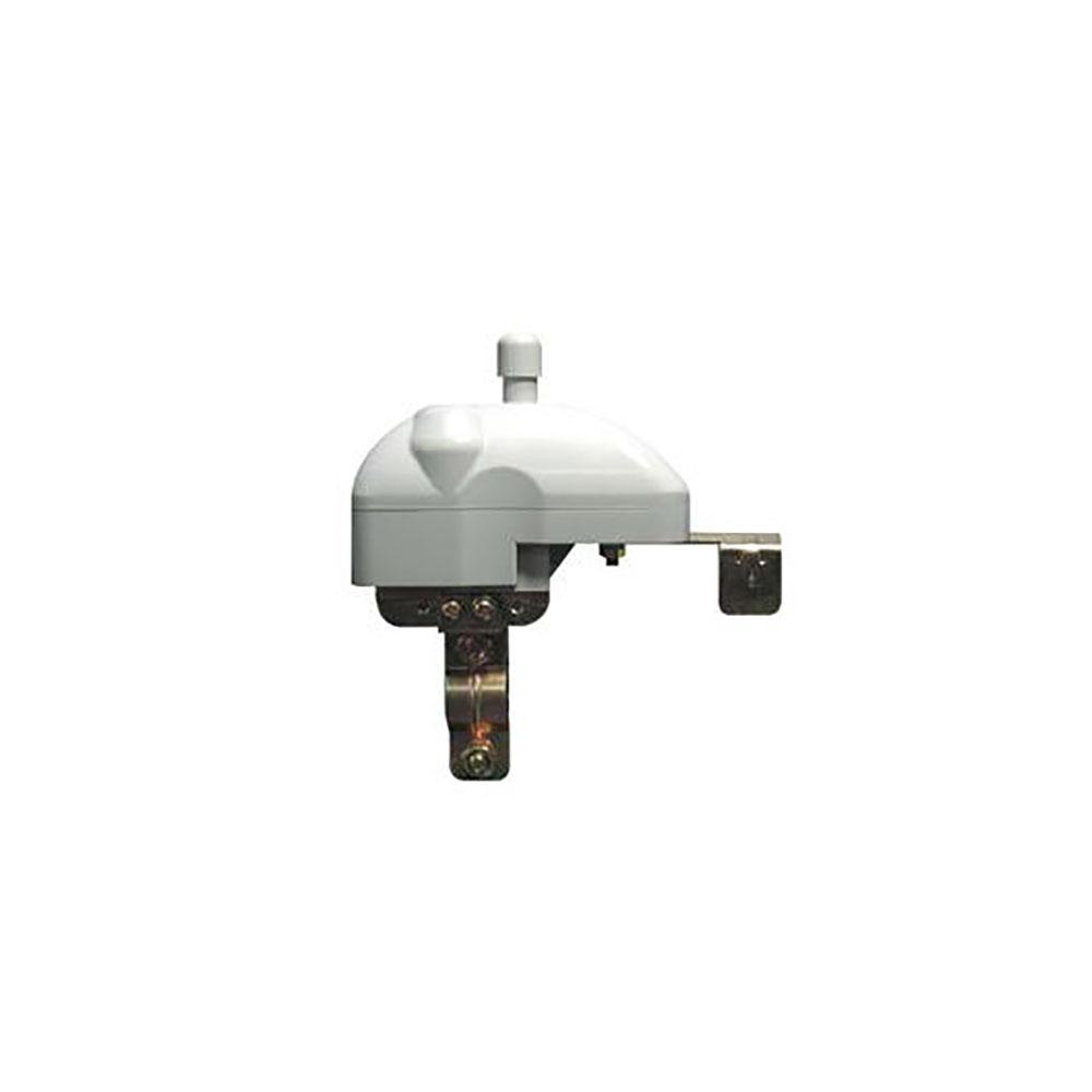 Gas Shut-off Device GRV-1525