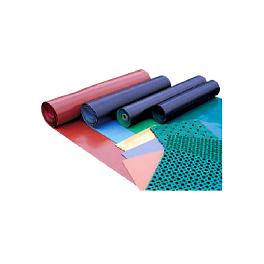 General Rubber Sheet