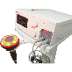 Radio Metabo | CET, RF, Mono polar, wrinkle care, whitening, Lifting, Cavitation, Radio frequency, Body Cool Machine