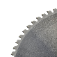full image T.C.T. circular saw blades  A-Type