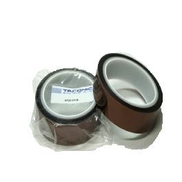 PTFE coated Glass Tapes (Standards Grade)