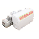 ATS series | Single stage vacuum pump, vacuum pump for general industry, vacuum pump for laboratory,