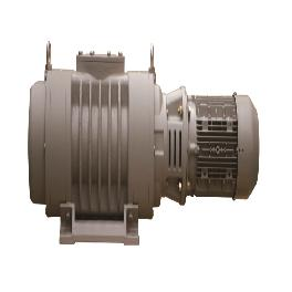 Roots vacuum pump / Booster vacuum pump