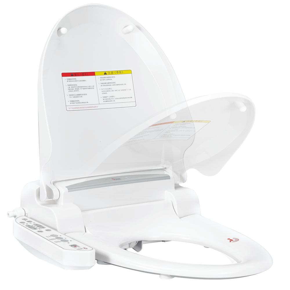 Instantaneous heating bidet (Q-6000)