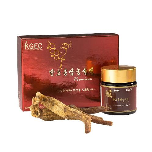 Korean Fermented Red Ginseng Extract | ginseng,panax,insam,Korea Insam,Health Functional Food,Korean Ginseng,panax ginseng