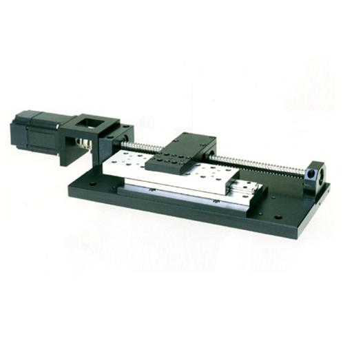Cross Roller Guide | Miniature Linear Guide , Bearing , Small LM Guide,Small ,LM, Guide