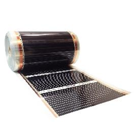 RexVa XiCA Heating Film [XM250~XM305e]