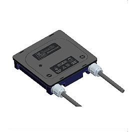 SunEx PV Junction Box