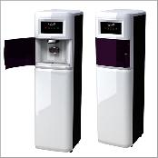 Hydrogen water purifier High PPM HIGH H2 Concentration