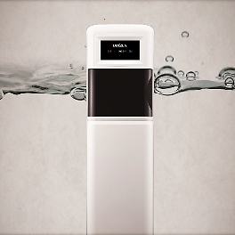 High H2 Concentration H2 WATER HYDROGEN WATER PURIFIER(Stand Type)