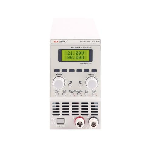 DC Power Supply (PT Series) | DC Power supply, Power supply, Switching DC Power Supply, Programmable DC Power Supply, ODA, ODA technologies, ODA technology