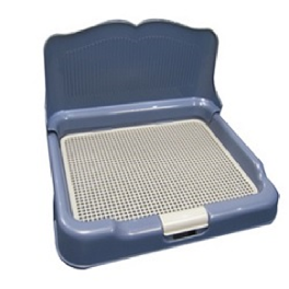 Potty Tray (Male,T2)
