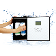 CREWELTER (Alkaline Water Lonizer) | Water Softener,Purifier,Alkaline Water lonizer, WATER, MEDICAL, WATER PURIFIERWATER, MEDICAL, WATER PURIFIER