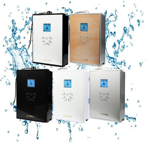 WATER IONIZER | medical devices, beauty appliances, alkaline ionized water, household goods, lifestyle goods, alkaline ionized water generator, alkaline water generator