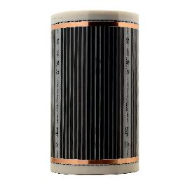 Heating Film
