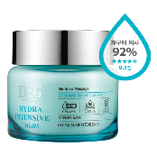 Hydra Intensive Cream_50ml