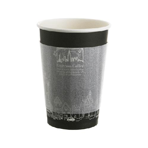 Themal Insulated Cup Sleeve-Jacket | Themal Insulated cup,sleeve-Jacket,Paper cup sleeve