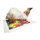 Fabrics for Sublimation Transfer Printing | Fabrics,sublimation transfer printing,microfiber fabric