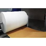 Fabrics for Sublimation Transfer Printing