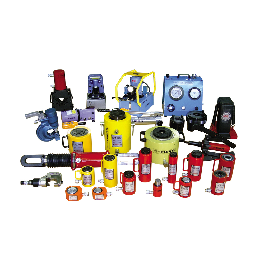 ENPOS HYDRAULIC PRODUCTS