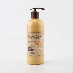 J' farm citrus hair conditioner | Hair, Conditioner, Rinse, tangerine, scalp, Jeju