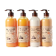 full image J' farm citrus Hair&Body Healthcare (Miniature)