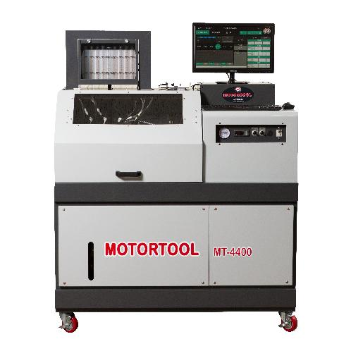 CRDI TEST BENCH MT-4400, COMMON RAIL, INJECTOR TESTER, PUMP TESTER | COMMON RAIL TEST BENCH, IMV tester, CRDI TESTER, INJECTOR TESTER,  pump tester, DIESEL INJECTOR