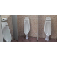 ECOWAY EU-04 Waterless Urinal Stand-type Economical Toilets | Toilets ,Waterless, Stand-type Economical Toilets