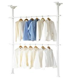 Easy On dress room hanger EO202