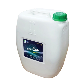 NAUMADE Nonconductive Insulating detergent 20L | cleaning agent,cleaner,nauclean,naucleaning,Insulating detergent,dust cleaner,naumade,pcb cleaner,electric panel,naumade,hydrocarbons,n-alkanes,PLC cleaner,LV,MV,High voltage,HV,spray,pcb,control panel,robor\t controller,inverter,converter