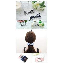 Lovely hair pin, hair band