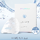 WHITE PEARLSATION ENRICHED DIVINE PEARL SERUM MASK | KOREAN PEARL EXTRACT,SERUM MASK ,SHEET MASK