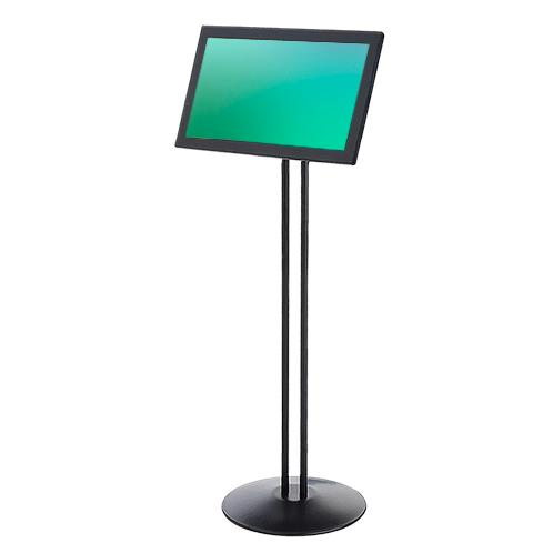 All In One PC | Menu board,Stand display,Advertisement
