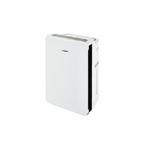 Air purifier with humidity control | air purifier, air cleaner, home electronic
