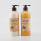 image5 Citrus Body Wash | citrus, body wash, body cleanser, natural, tangerine, jeju
