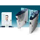 wsg3000 | Face Recognition, Access Control, Security, attendance management, Facial Identification Terminal