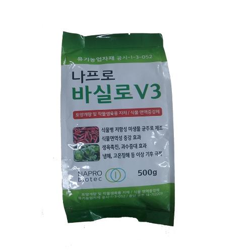 Microbial Fertilizer, Soil Improvement and Crop Growth, Plant Immunity Booster | Bacillo V3, Microbial fertilizer, Plant immune enhancer, Bacillus, Plant nutrition, Inhibit soft rot, NAPRO
