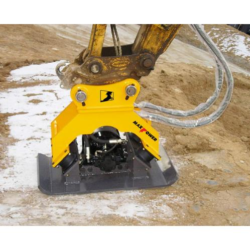 Compactor | powerful & low-noise hydraulic rock breaker, smart hydraulic bucket crusher, super hydraulic multi-processor, powerful hydraulic rock hammer, auto vibratory pile hammer, super clasped hydraulic grapple