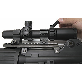 TDB M9-High Magnification | riflescope, dotsight, bowsight, Hunting accessories, outdoor