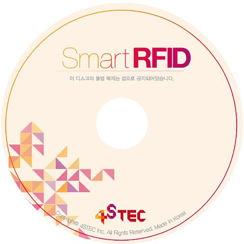 Smart RFID | RFID, Middleware, Reader, Tag, RFID, middleware, tags, readers, GS certification, integrated, ALE standard, inventory management, asset management, records management, storage media management,