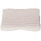Premium Zenith Pillow 75 | Health Pillow, Functional Pillow, Latex Pillow, Memory Foam Pillow, Cervical Spine Pillow
